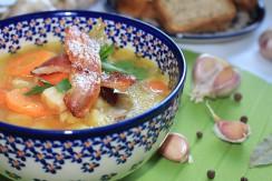 zupa-1