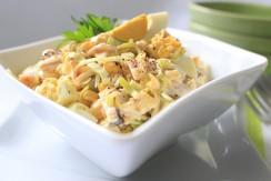salatka-1