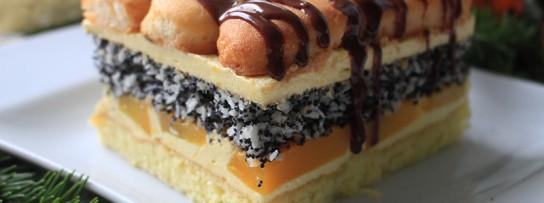 ciasto-m-1